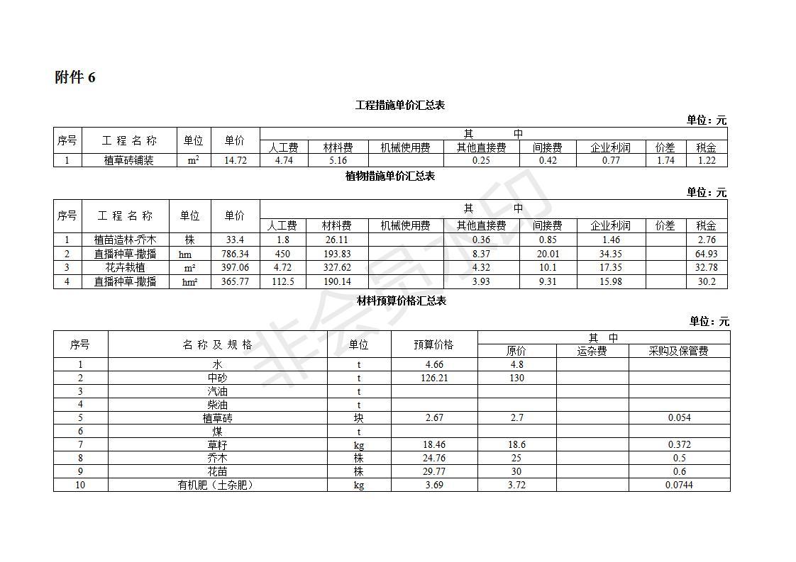 紫峰报告表(报批稿)_25.jpg