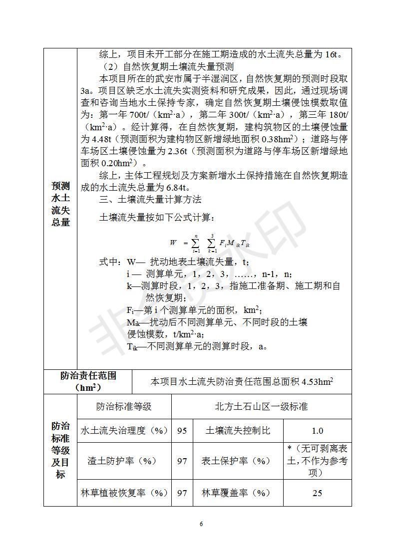 紫峰报告表(报批稿)_10.jpg
