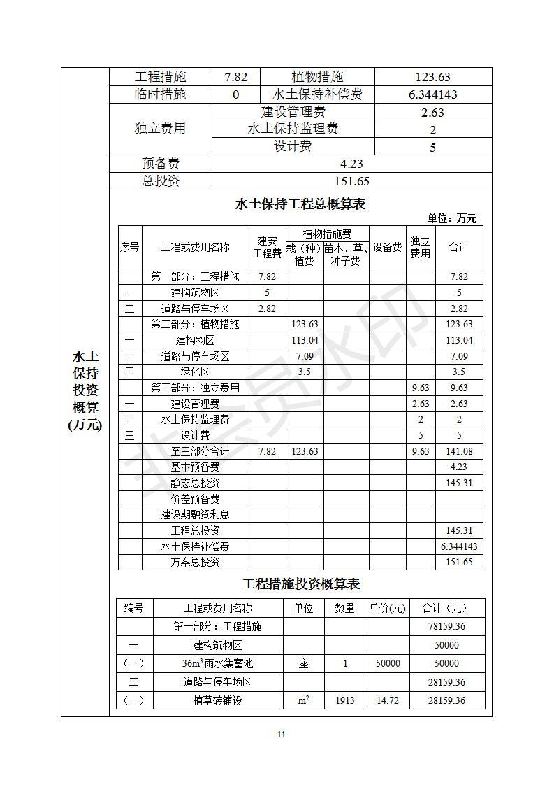 紫峰报告表(报批稿)_15.jpg