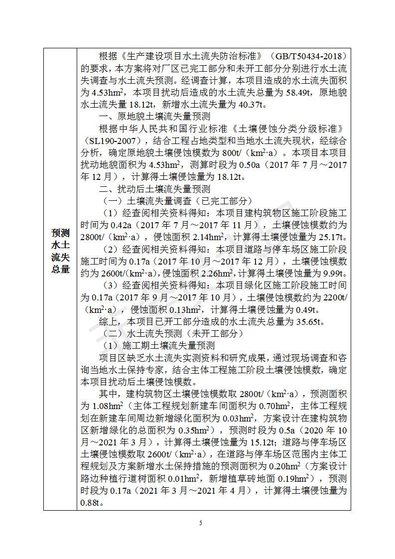 紫峰报告表(报批稿)_09.jpg