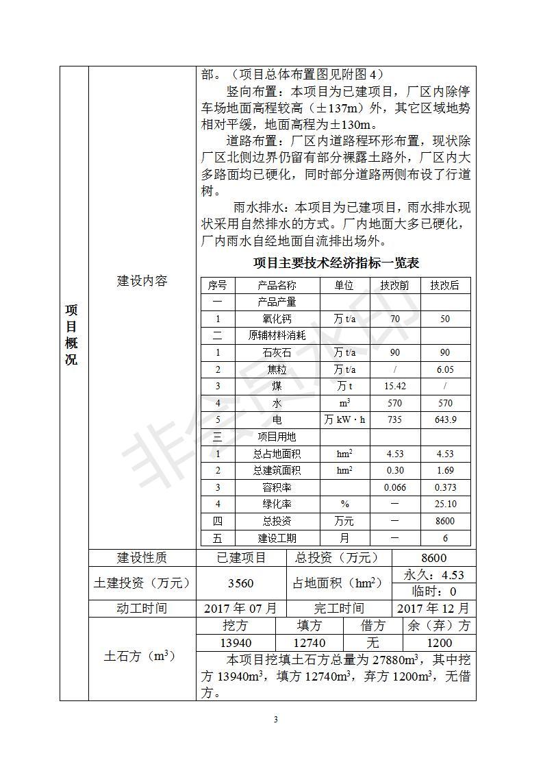 紫峰报告表(报批稿)_07.jpg