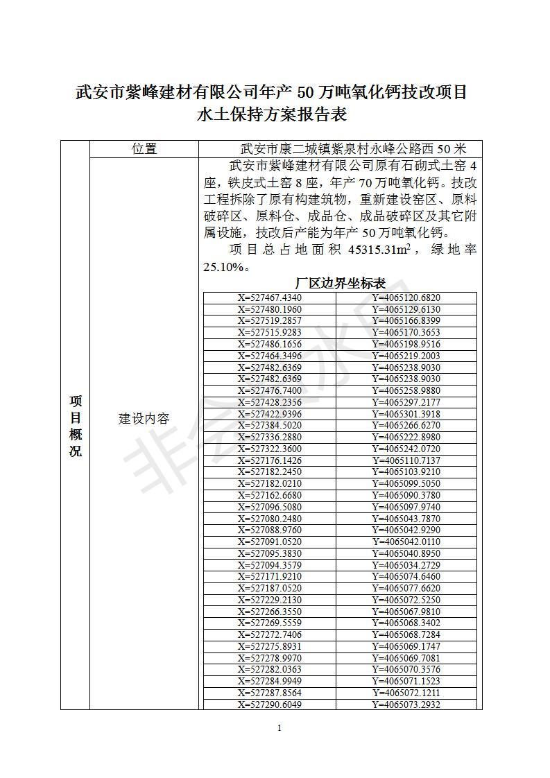 紫峰报告表(报批稿)_05.jpg