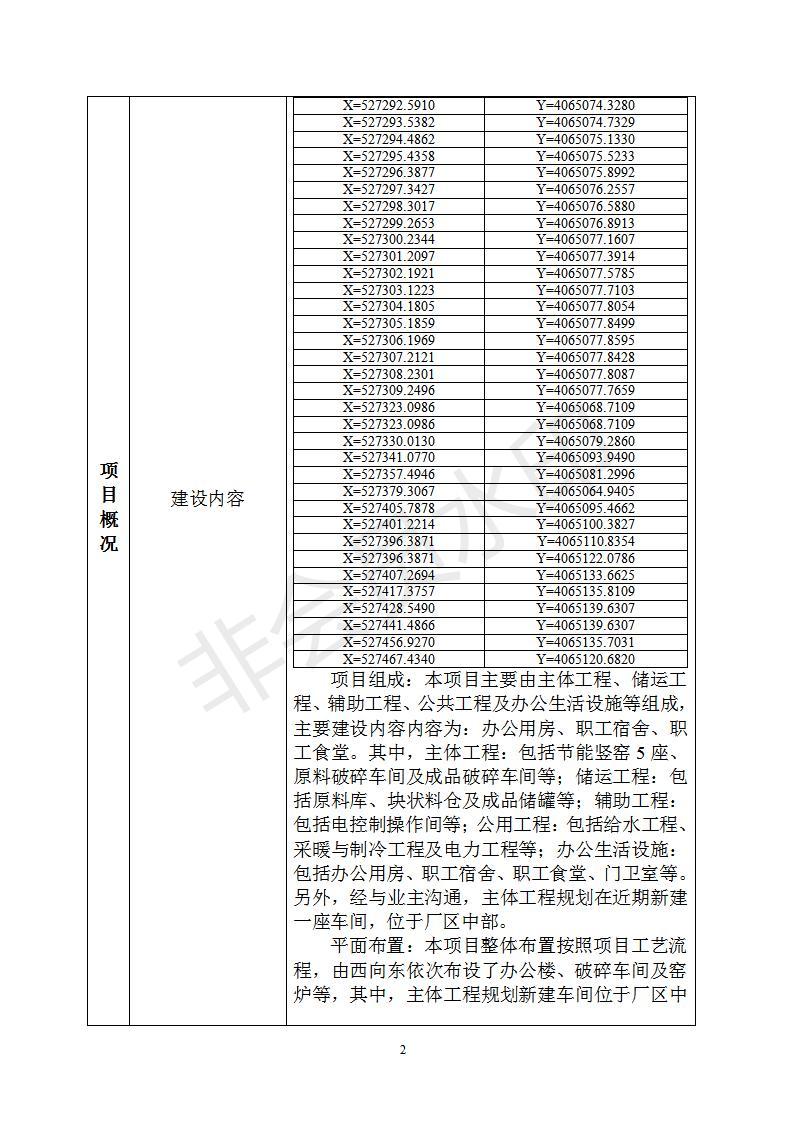 紫峰报告表(报批稿)_06.jpg