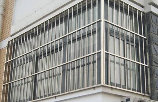 专业棚院  铝合金制作   防盗门窗制作