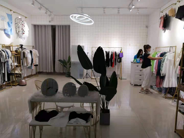 门店出租(曾经生意火爆,顾客盈门)
